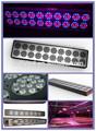 900 vatios luces led para el cultivo de espectro completo, oem/las órdenes del odm dio la bienvenida