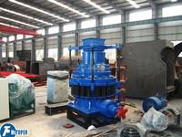examples of industrial machines, cone crusher machine