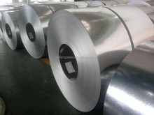 Galvanized Steel Coil Build Material/plate and tubes Material made in china