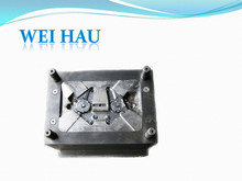2015 new products plastic injection auto parts mold /mold for plastic injection in Alibaba