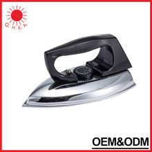 2015 Luxurious Design Heavy Cheap Electric Iron