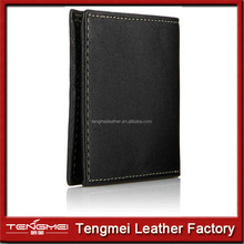 leather wallet manufacturer, branded wallet, male wallet