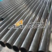 Bottom price new products nickel brass sheet