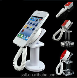 Mobile phones display Mobile Phone Security Holder,Anti-theft Display Stand Mobile,Phone Security Holder
