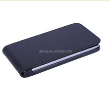 Waterproof funny case for samsung galaxy note3