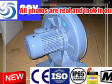 Industrial Turbine Roof Heat Extract Fan/Exported to Europe/Russia/Iran