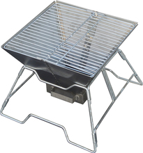 mini charcoal bbq grills/Foldable bbq grill/ceramic charcoal bbq grills