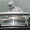 Transparent Conductive ITO(Indium Tin Oxide) Coated PET Film