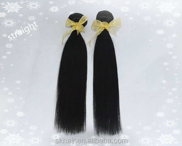 Wholesale Hair Extension Supplies 65