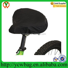Waterproof bicycle saddle cover bike seat cover