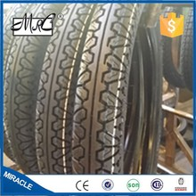 Made in MRC factory scooter tire rubber motorcycle tyre 3.00-18