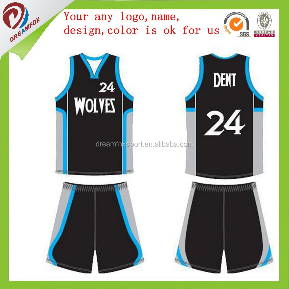 Buy Basketball Jerseys Online Euroleague Basketball Jerseys,YKXADFS472,buy basketball jerseys online euroleague basketball jerseys basketball jersey black and red