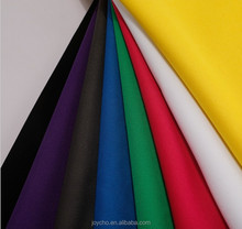 2015 Hot sale 100% Polyester Knitted Pique Fabric For Sports Wear