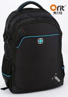 Multicoloured School Bag swisswin laptop backpack swiss gear laptop backpack laptop computer bags for teenagers
