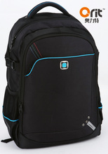 Multicoloured School Bag swisswin laptop backpack swiss gear laptop backpack laptop computer bags for teenagers