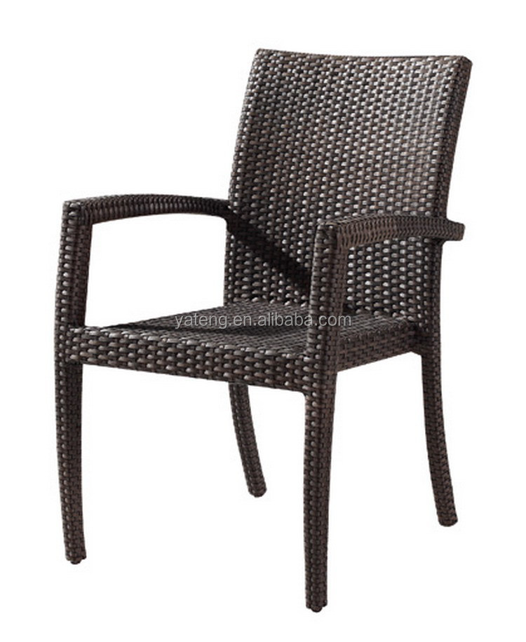 dubai heavy duty dining chair and fold up dining room