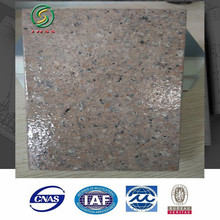 decorative insulation wall board for interior wall