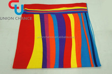 Popular Wholesale Printing Bath Towel , Beach Towel