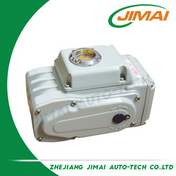 Advanced Germany machines factory directly 12v fast speed electronic actuator with hall sensor 100mm stroke