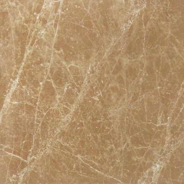 nuevo diseo de mrmol mirada vidriosa porcelana azulejo de piso pulido