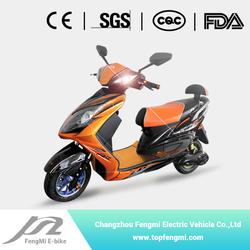 FengMi Emperor cheap bosh electric motor 60v 800w