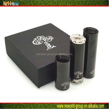 High quality tree of life mod stainless steel tree of life mod /tree of life mod clone