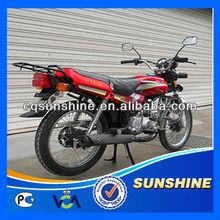 SX49-11 110CC Dirt Bike Pit Bike Motorcycle Motocross