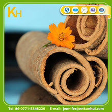 Import ceylon stick sale product specification cinnamon powder