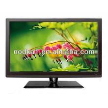 "27""Super resolution 2560x1440 IPS Panel LED Monitor"