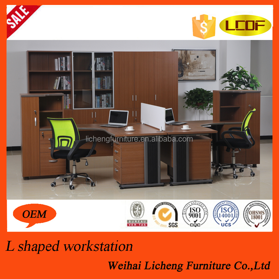 Bulk Mdf fice Furniture Manufacturer Big Lots fice