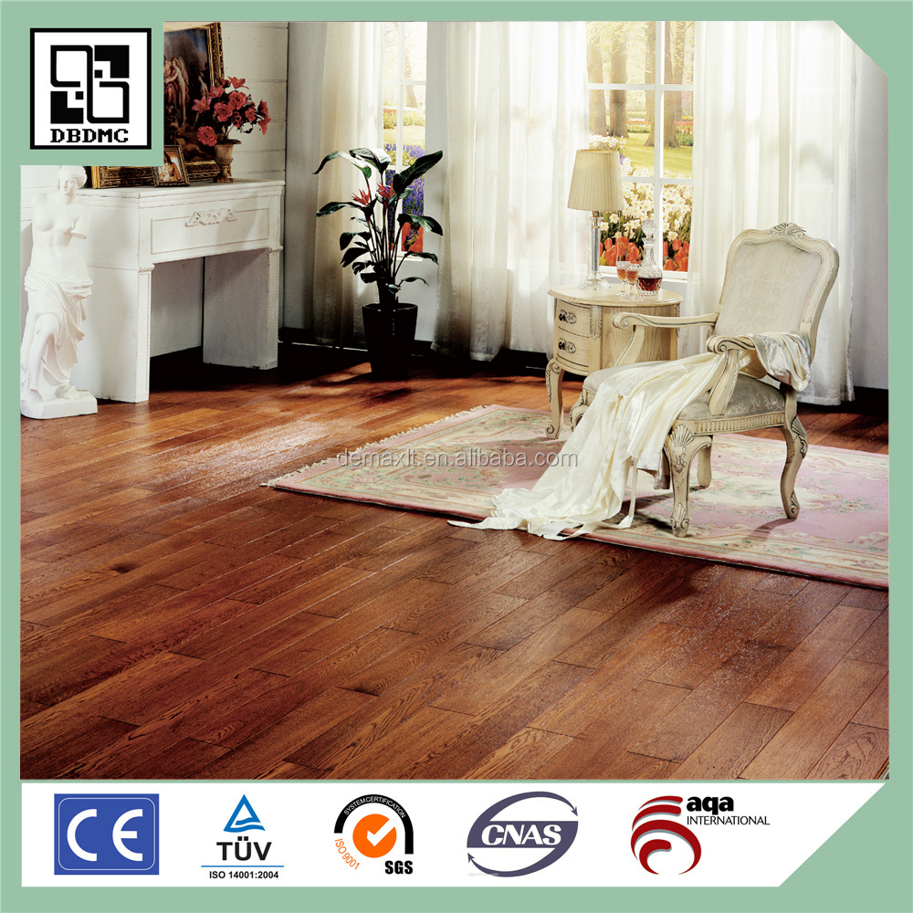 China wholesale manufacturers floor commercial laminated for Flooring manufacturers