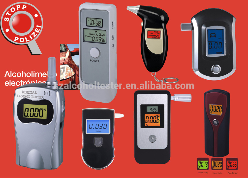alcohol-tester-alkohol-tester-breathalyzer-analyzer-detector.jpg