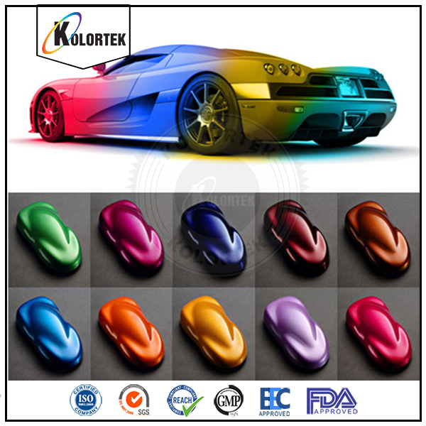 Dip Car Paint Price Kolortek Candy Car Paint Colors Car