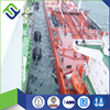2015 Offshore Pneumatic Rubber Fender For Ships Docking