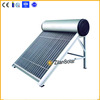 200 liters nonpressurized direct buy china solar water heater