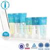 Hotel Bathroom Amenties Sets Sample Bath Kit Professional Wholesale