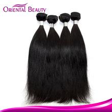 Factory provide fantasy european straight virgin girl hair