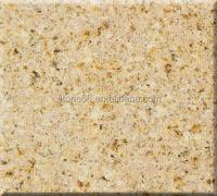 Granite/Tile / Slab Tiger skin yellow