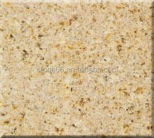 Granite/Tile / Slab Tiger skin yellow