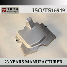 2015 New Attrative And Hot Selling China Manufacturer Motorcycle Parts