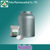 Supply High purity Moxidectin powder, Moxidectin price