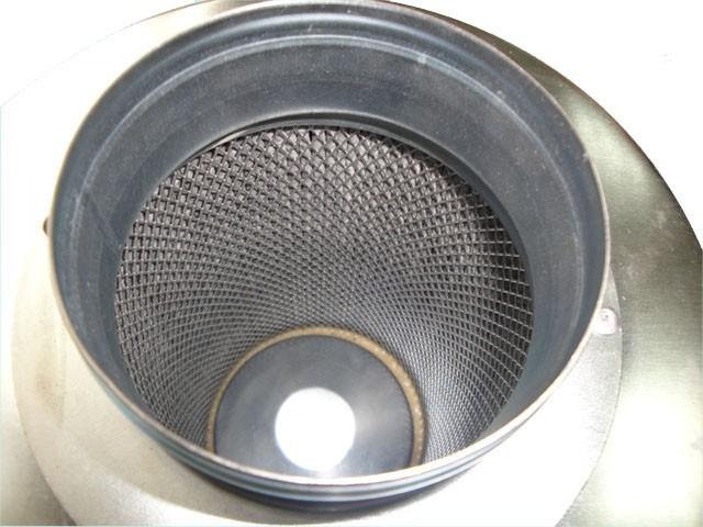 carbon filter detail 3.jpg