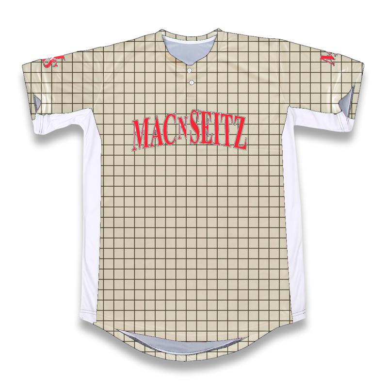 baseball-jersey20176037w.jpg