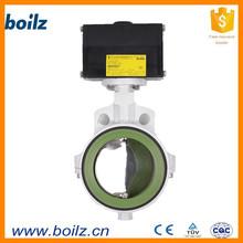 pressure regulating valve pcv valve manufacturers normally open solenoid valve