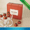 Custom Exquisite Food Packaging, Dessert Packaging Box, Snack Packaging Box