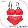 2015 Newest Hot Selling Free Sex Picture Lingerie Mature Women Xxl Sexy Wh
