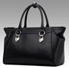 2015 fashion guangzhou handbags factory top quality lady designer tote bags