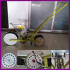New design portable manual corn seeder