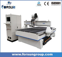Hot sales vertical cnc router with good quality/cnc router machinery for marble