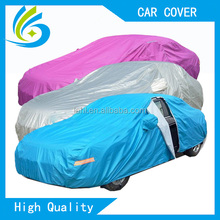 Offer OEM service car cover, best professional manufaturer taillored car covers